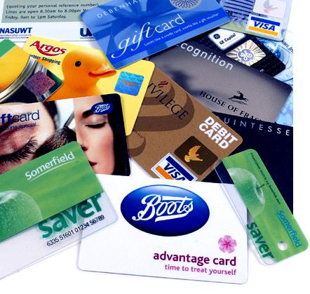 pvc-cards
